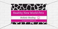 Holistic approach to wellness- FREE SAMPLES
