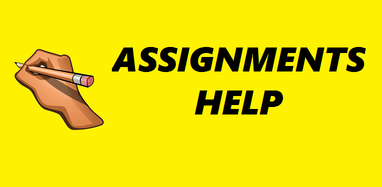 Pay someone to do homework assignment