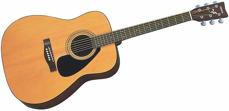 Music jam'around in Wythenshawe every Tuesday evening.