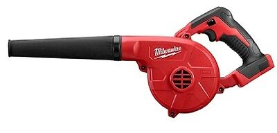 Milwaukee 0884-20 M18 Compact Blower - IN STOCK**