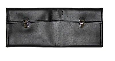 Porsche Tool Kit Bag, 356C (64-65)