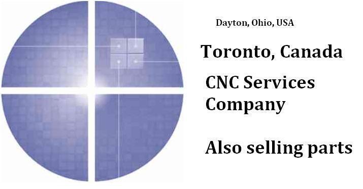 CNC Onestop
