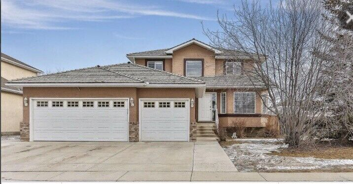 Basement apartment for rent in Chestermere | Long Term ...
