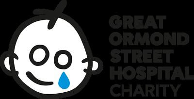 Great Ormond Street International Promotions Ltd