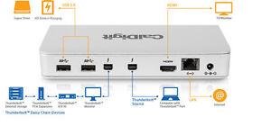 """iMac 27"""" mid 2011,16GB Memory, 1TB HD - $999 Kitchener / Waterloo Kitchener Area image 3"""