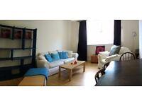 3 bedroom flat in Printfield Walk, Woodside, Aberdeen, AB24 4AW