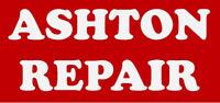 $49 Appliance Repair, Installation: Dishwasher, Fridge, Dryer