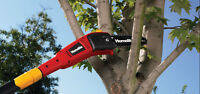 Homelite Electric Pole Chain Saw - Brand New/In The Box)