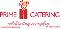 Hiring Banquet Servers - Prime Catering