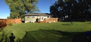 House for sale in Enchant AB