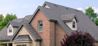 ROOFING! BOOK NOW, SAVE $$
