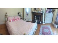 Gorgeous House, Friendly Housemates - St. Judes - Mature Students/Young Professionals