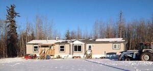 RE/MAX advantag (whitecourt) 55119 RR 95 Edson Rural MLS 38866