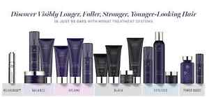 MONAT - Naturally Based Hair Care Products - that WORK!! Kitchener / Waterloo Kitchener Area image 9