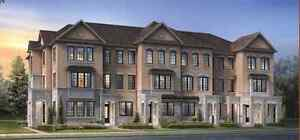 [LIMITED] Markham Townhome for FIRST TIME HOME BUYER