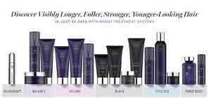 MONAT - Naturally Based Hair Care Products Yellowknife Northwest Territories image 8