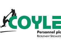 CSCS Counter Balance forklift driver immediate start Milton Keynes, Bletchley MK3