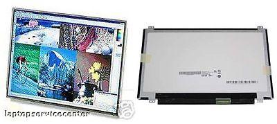 "HP-Compaq ELITEBOOK 840 G1 (E3W30UT) 14.0"" LCD LED Screen Display Panel WXGA HD"