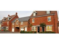 4+ bedroom house(s) in and around Morpeth/surrounding towns/cities wanted ASAP for rental