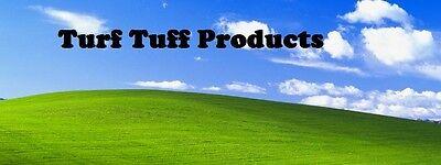 Turf Tuff