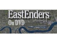 EASTENDERS 1998 COMPLETE YEAR ON DVD
