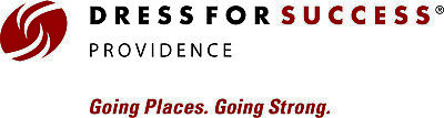 Dress for Success Providence