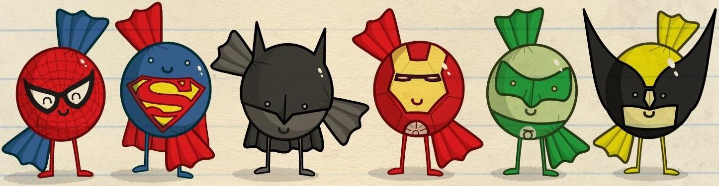 batmanstreasures