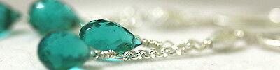 Twinkle Star Jewels