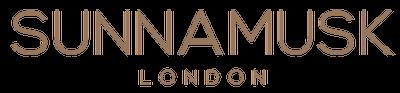 Sunnamusk London