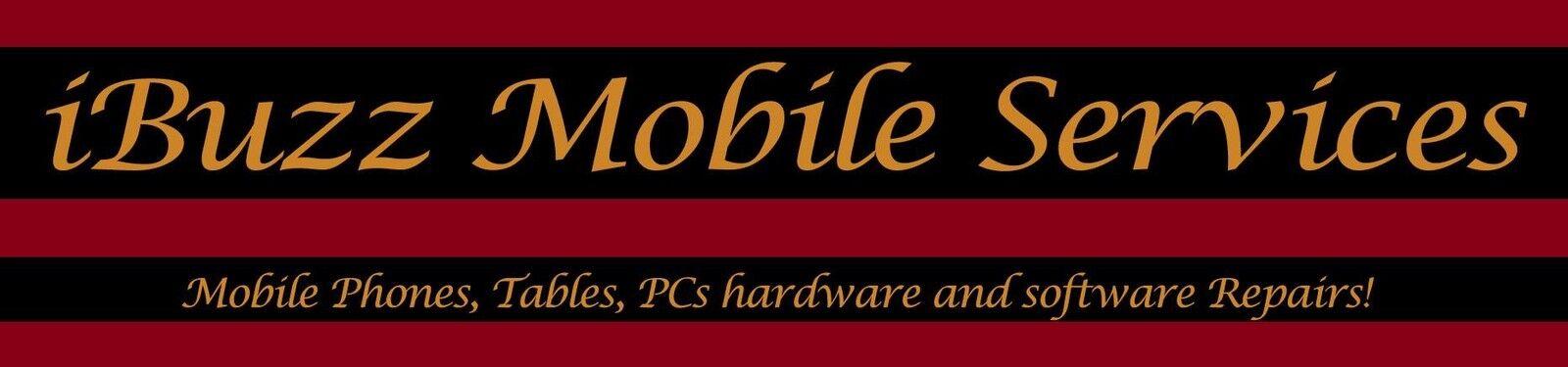 iBuzz Mobile Ltd
