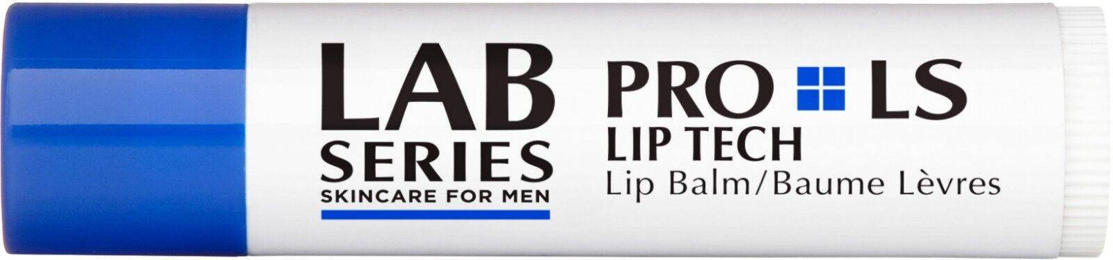 Lab Series Pro LS Skincare For Men Lip Balm New/Sealed Full