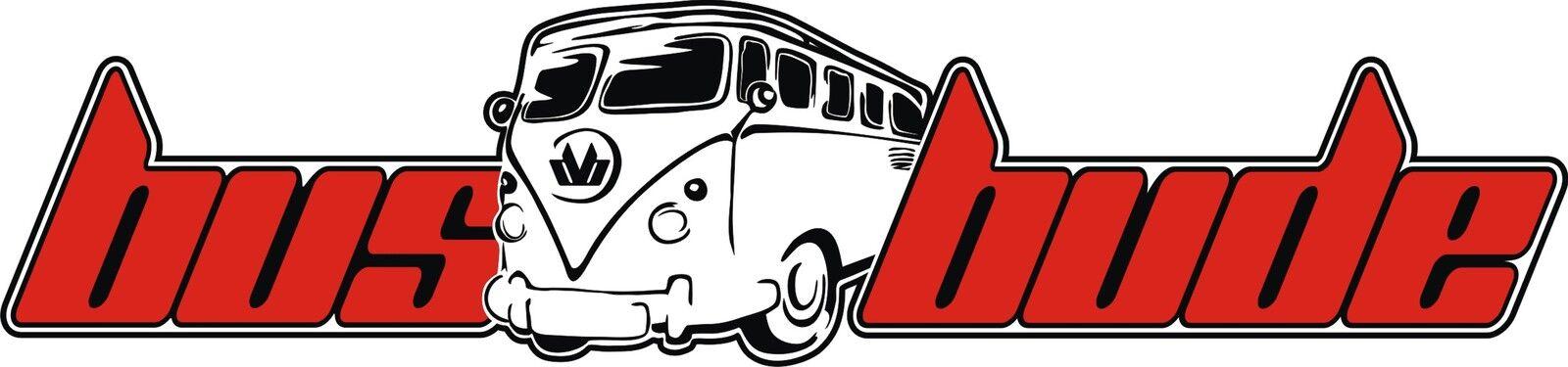 Busbude