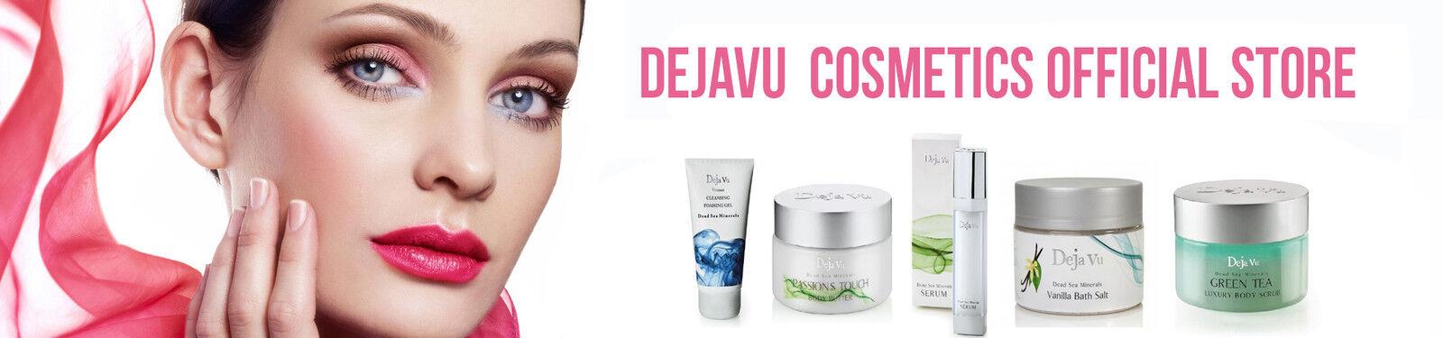 dejavu-cosmetics