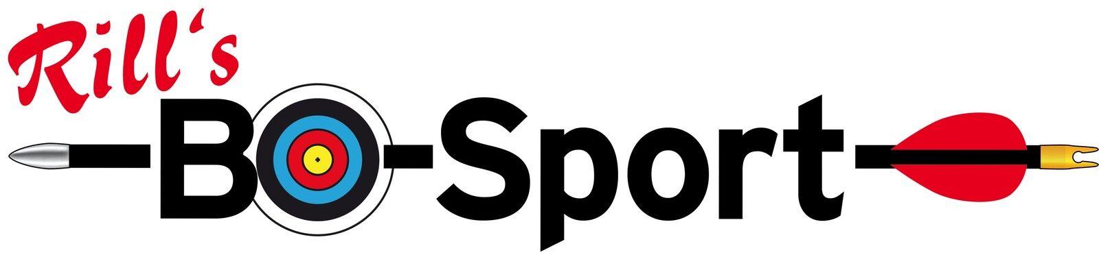 Rill`Bosport