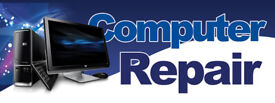 Rapid Computer and Electronic device Repairs