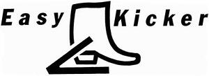Easy Kicker - Handy Boot remover for Home/Truck/Shop Brand New Strathcona County Edmonton Area image 5