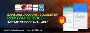 IMEI REPAIR, NETWORK REPAIR, UNLOCKING (SAMSUNG IPHONE HTC LG ETC), GOOGLE OR SAMSUNG ACCOUNT REMOVE, WIND MODIFY & MORE