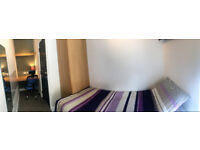BEAUTIFUL ROOM WITH ALL BILLS INCLUSIVE