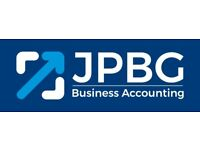 Accounting & Bookkeeping | Tax, Compliance & Payoll