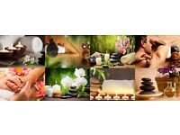Myofascial Energetic Release ~ Bodyworks Massage and Energy Healing