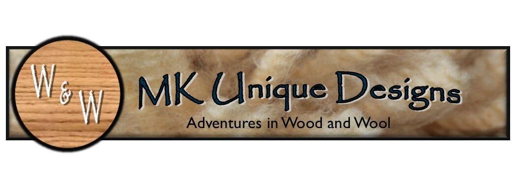 MK Unique Designs