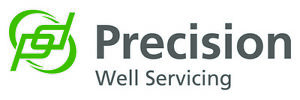Precision Well Servicing is NOW HIRING in Brooks!
