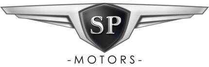 SP Motors