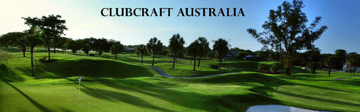 ClubCraft Australia