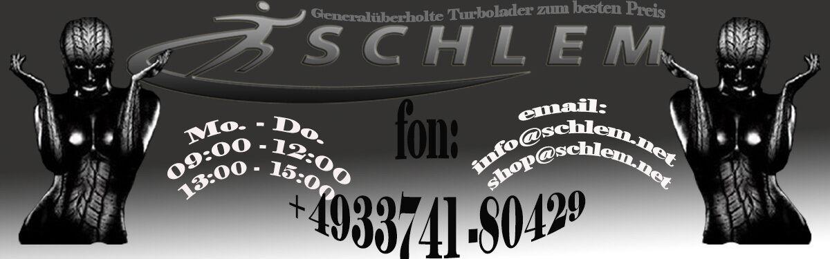 Schlem.net-Online