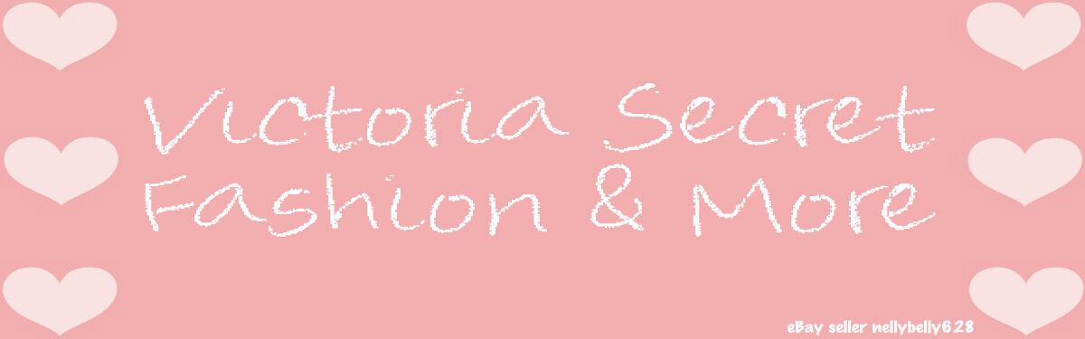 VictoriaSecret Fashion