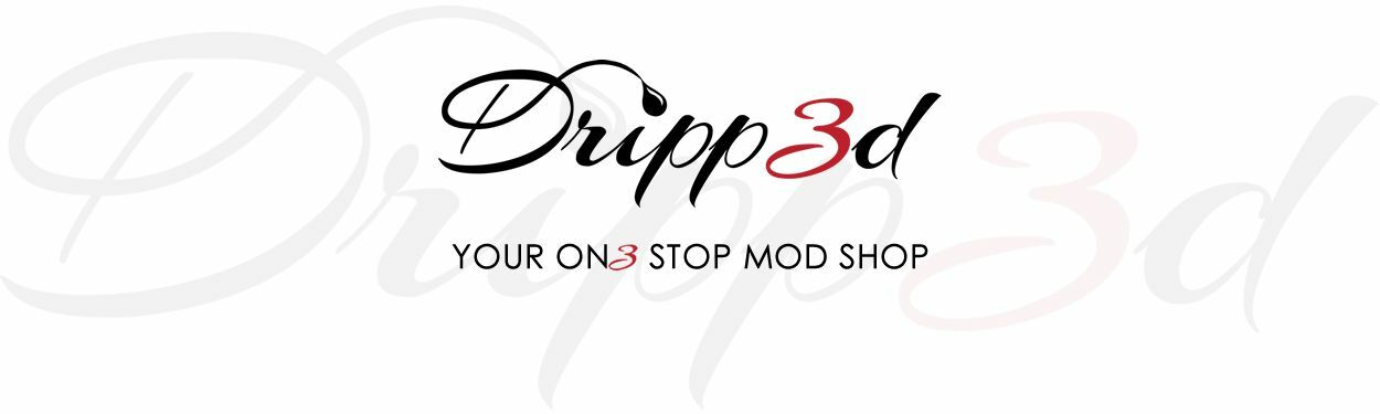 Dripp3d