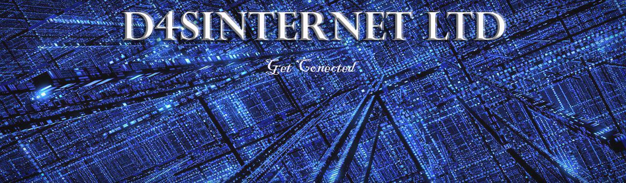 d4sinternet
