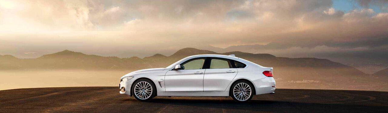 Flemington BMW Lifestyle