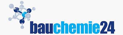 bauchemie24.shop